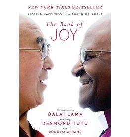 AVER* Book of Joy