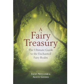 A Fairy Treasury