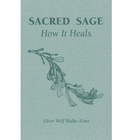 Sacred Sage