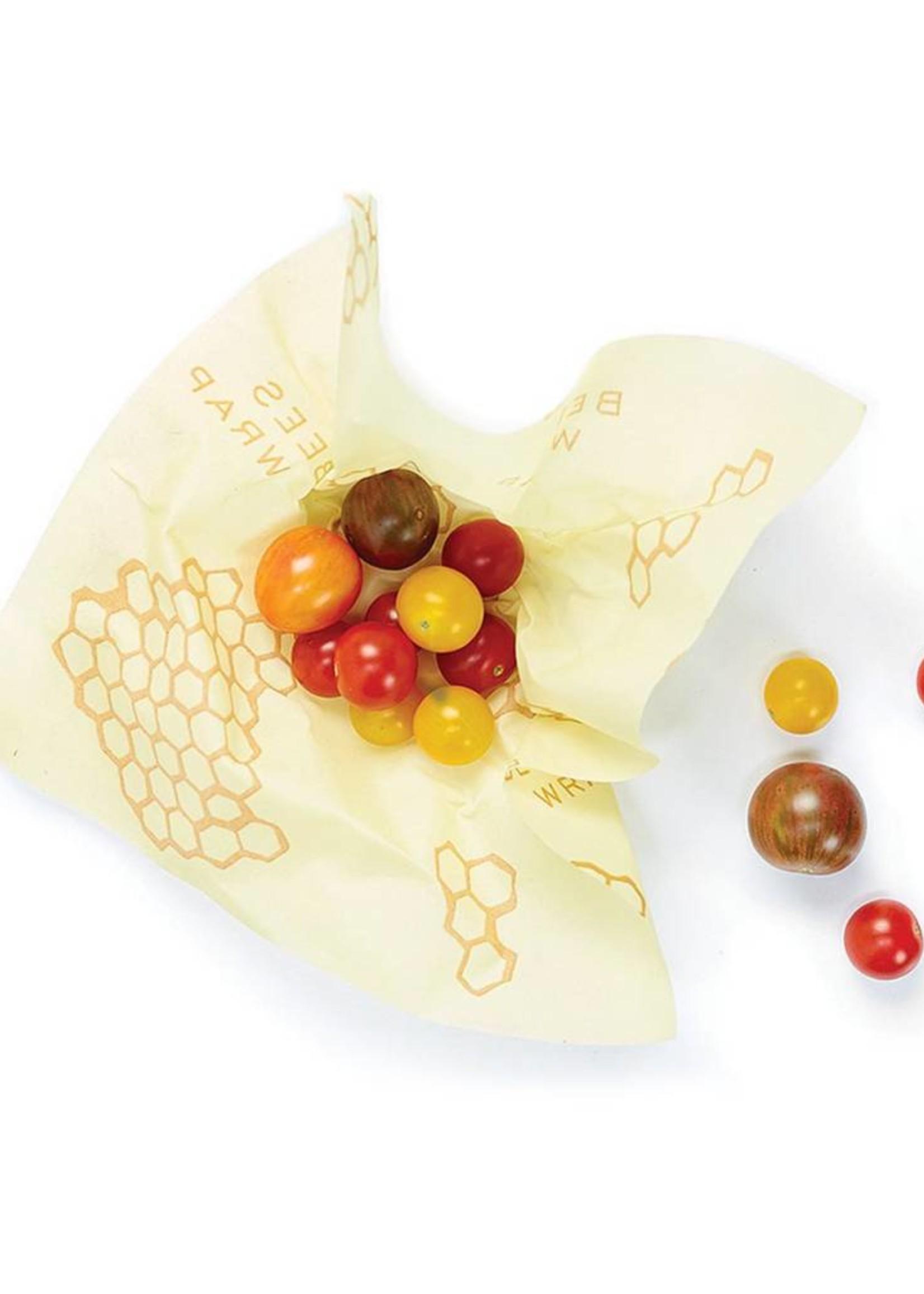 SINGLE Food Wrap