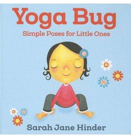 SOUN* Yoga Bug