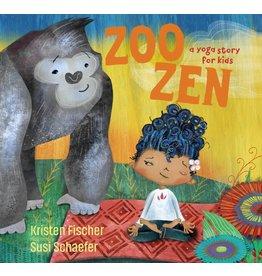 SOUNE Zoo Zen