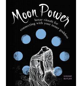 FAIR* Moon Power