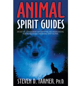 HAYH* Animal Spirit Guides
