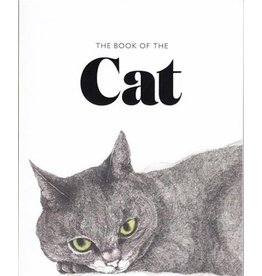 The Book of the Cat
