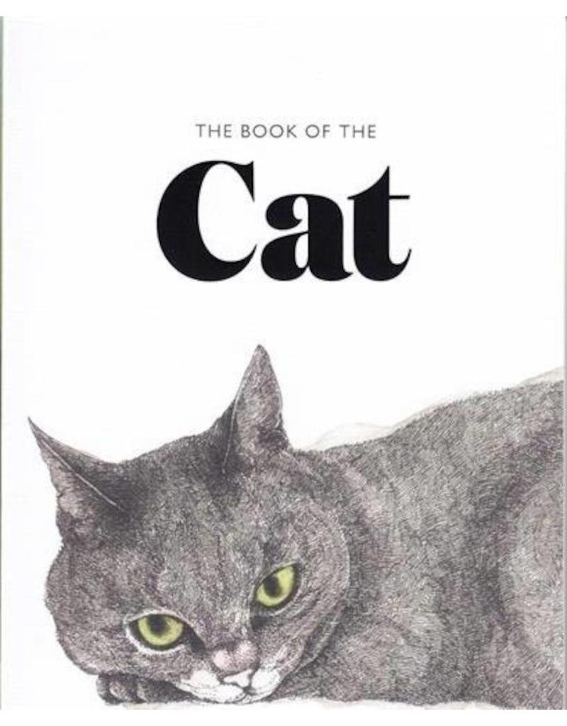 The Book of the Cat | Cats in Art