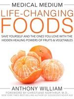 Medical Medium Life-Changing Food
