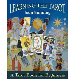 WEISR Learning the Tarot