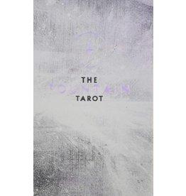 The Fountain Tarot