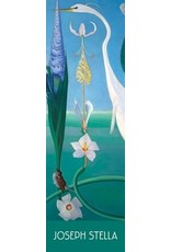 The White Heron Bookmark