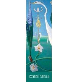 The White Heron Bookmark