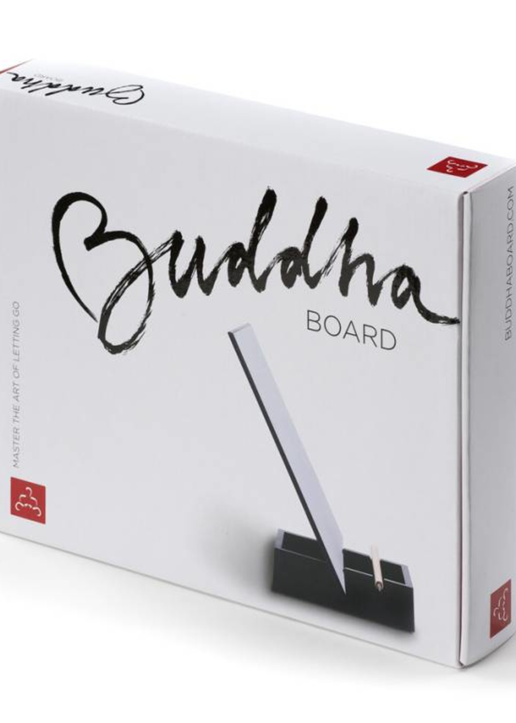 The Original Buddha Board