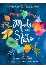Made Out of Stars | A Journal for Self-Realization