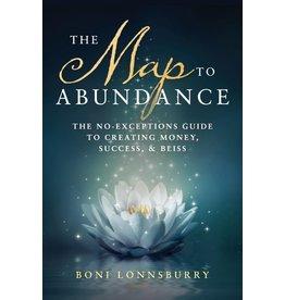 The Map to Abundance