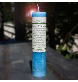 Coventry Creations Inner Balance Chakra Candle