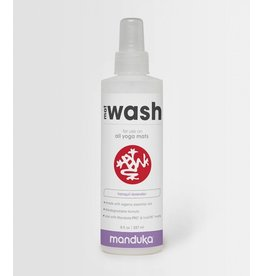Lavender Yoga Mat Cleaning Spray