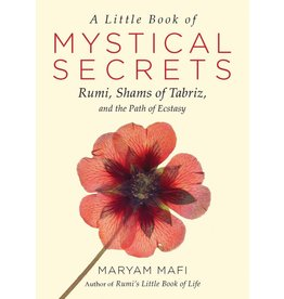 HAMP* A Little Book of Mystical Secrets