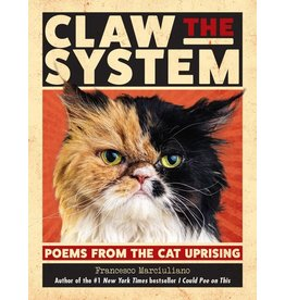 Claw the System