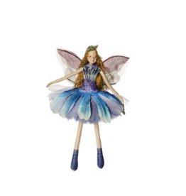 Belle Fairy