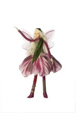 Leafy Tina Fairy