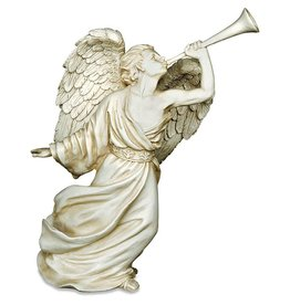 Archangel Gabriel Large Figurine