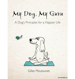 HAYH* My Dog, My Guru