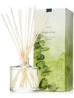 Thymes Eucalyptus Aromatic Diffuser