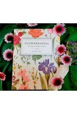 Flowerpaedia | 1000 Flowers and Their Meanings