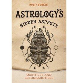 Astrology's Hidden Aspects