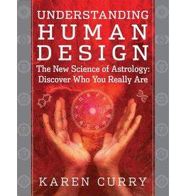 HIER* Understanding Human Design