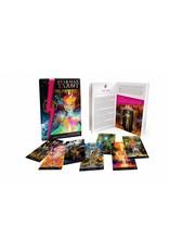 Starman Tarot Kit
