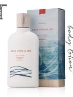 Aqua Coralline Body Lotion