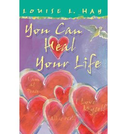HAYH* You Can Heal Your Life Gift Edition