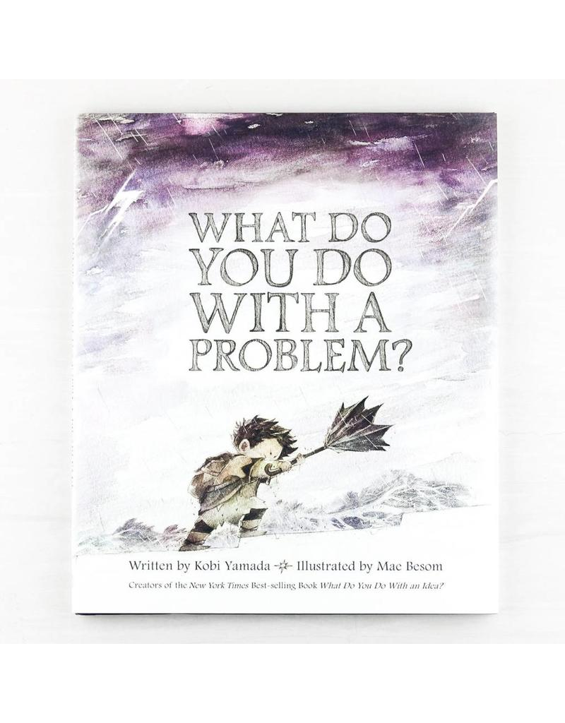 COMPL What You Do Matters Boxed Set