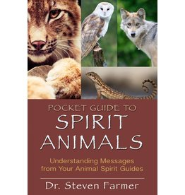 HAYH* Pocket Guide to Spirit Animals