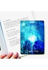 HAYH* Mystical Shaman Oracle Deck & Guidebook