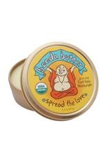 Booda Butter Gift Bag
