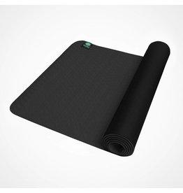 tpECOmat Plus Yoga Mat