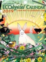 2019 ECO-logical Calendar