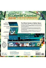 2019 ECO-logical Calendar