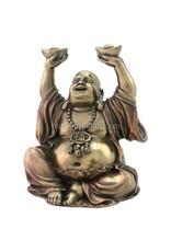 Essence of Prosperity Buddha