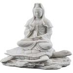 Eastern Deity Statues
