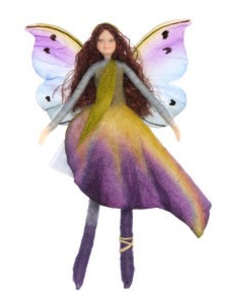 Calla Lilly Fairy