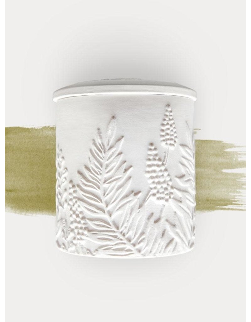 The Cottage Greenhouse The Cottage Greenhouse Aromatherapy Candles