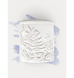 The Cottage Greenhouse Aromatherapy Candle