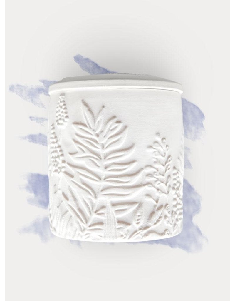 The Cottage Greenhouse Aromatherapy Candles