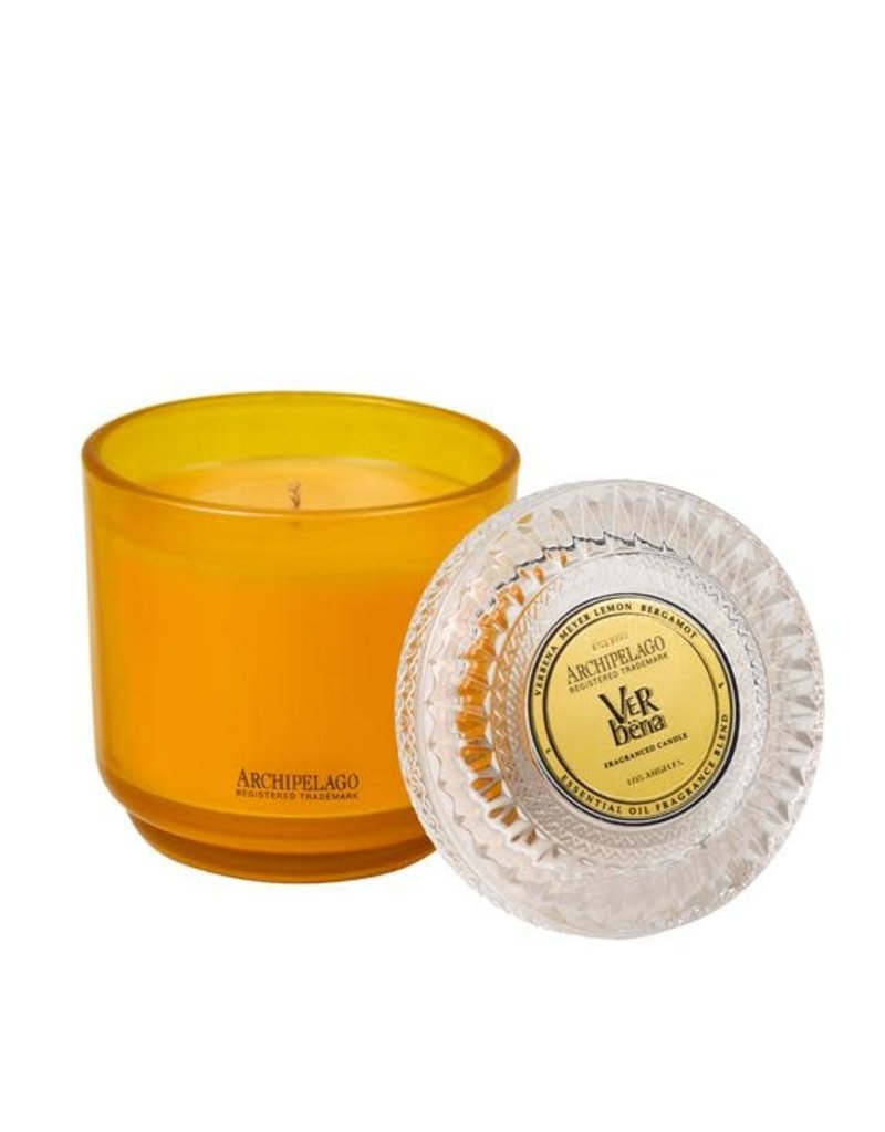 Petite Hostess Candle