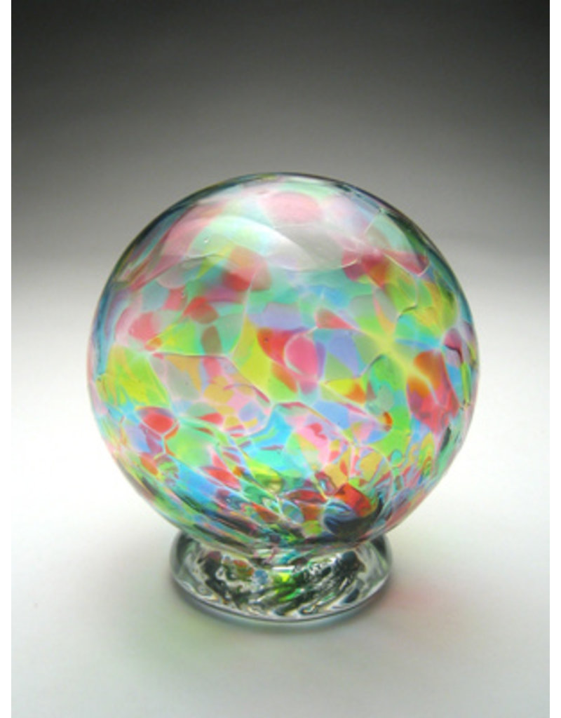 Wishing Ball / Gratitude Globe