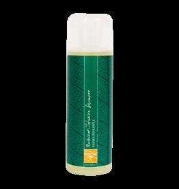 Shampoo Papaya Pineapple 8oz