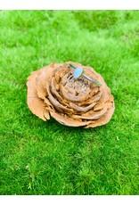 Ring Larimar Oval Cab (7)